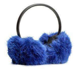 Accessories - Earmuffs